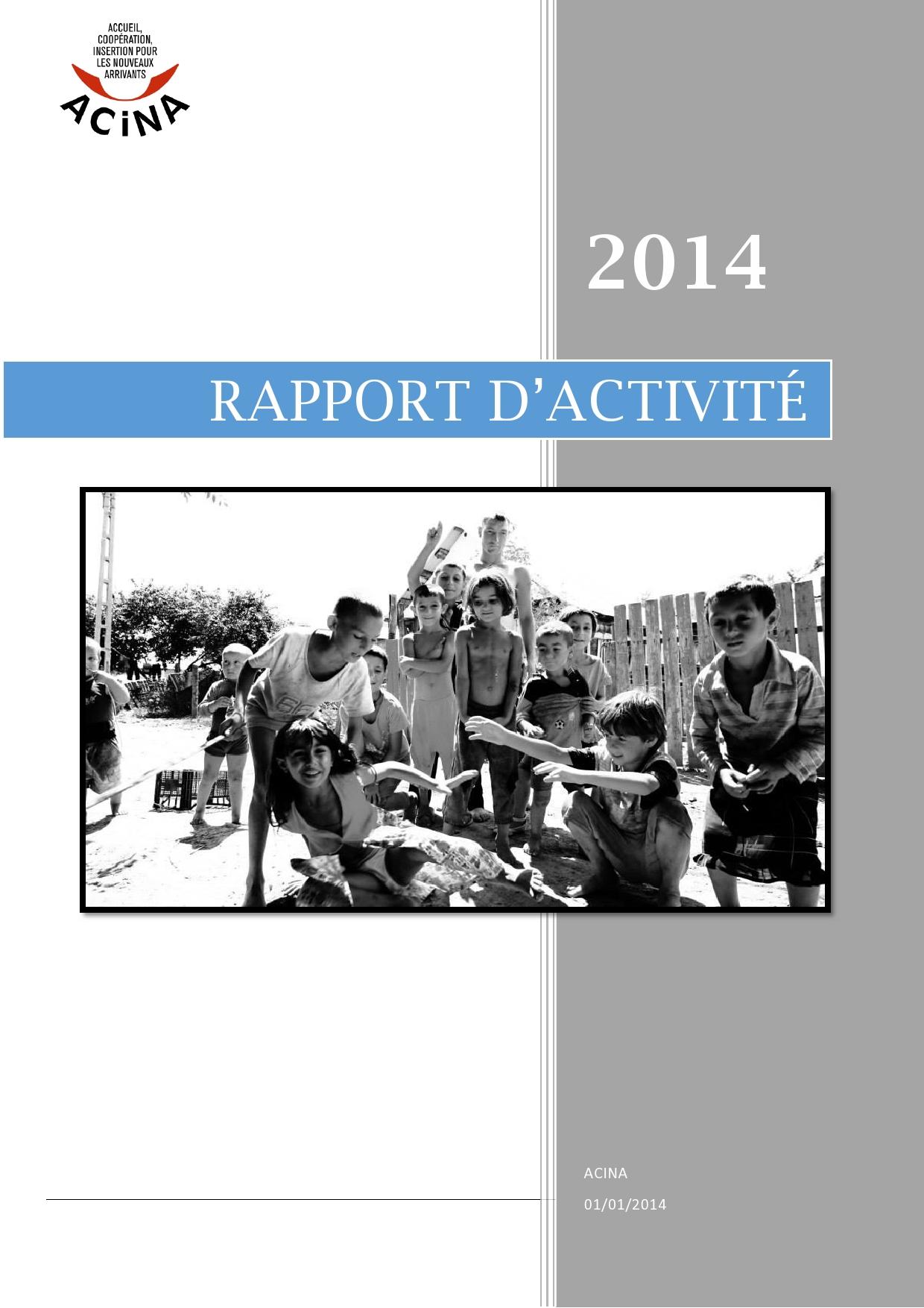 Rapport d'activité ACINA 14022015-page0001