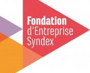 Syndex_Fondation_Logo_Pave_CMJN