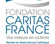 Logo réseau SC _web_petit