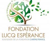 Logo LucqEspérance