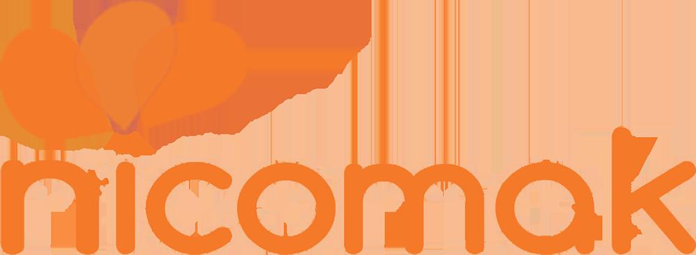 cropped-logo-orange-1000px
