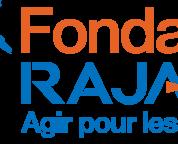 Logo-Fondation-RVB-Petit