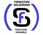 Logo Fondation Seligmann