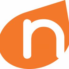 nicomak-logo-n-seul-18cm-1024x975