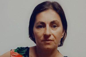 Seule avec ses enfants, Aurélia raconte son confinement